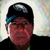 Greg Saffell, Real Estate Broker, Seattle Area Sellers & Buyers