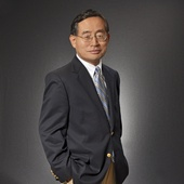 Jin Park (Century 21 Professional Group)