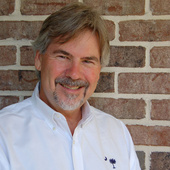 Ed Hunnicutt, Charleston, SC, Real Estate (Carolina One Realty Charleston)