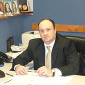 Paul Murphy (Paul Murphy Insurance Agency, Inc.)