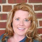 Libby Offnick, ABR, e-PRO, SPS (RE/MAX Executive Realty)