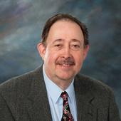 Stephen Robert Sliwka, Realtor, Somerset County New Jersey (Goden Key Realty)