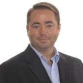 John King, President & Broker  (Bluefax Realty, LLC)