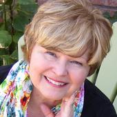 Kay Frenzer-Zeeh, Real Estate SEO (Buzz Marketing Pros)