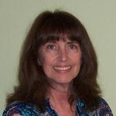 Judy Rowlett, Rowlett Real Estate School (Rowlett Real Estate School LLC)