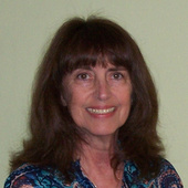 Judy Rowlett, Rowlett Real Estate School (Rowlett Real Estate School LLC)