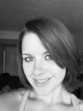 Sarah Scott (The Enterprise Real Estates)