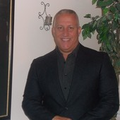 Matt Feeney, Realtor,  Palm Coast Real Estate