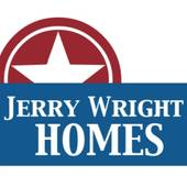 Jerry Wright Homes, Home Builder for Greater Killeen Ft Hood Texas (Jerry Wright Homes)