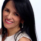 VERONICA URQUILLA (VIRTUAL PROPERTIES REALTY)