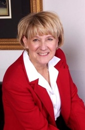 Edie  Waters, Serving our clients with integrity. (The Edie Waters Team )