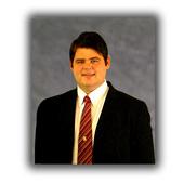 Ryan P. Orr, REALTOR  Broker / Auctioneer (RE/MAX Real Estate Groups)
