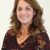 Samantha Goodman, Integrity & Experience (West USA Realty)