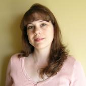 Michele Kiefert, ASP, IFDA (Welcome Home Interiors, LLC)