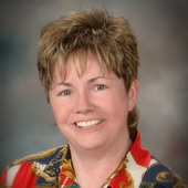 Valerie DoBrava (Premier Results Realty)