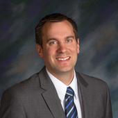John Neil (Bank of Utah)