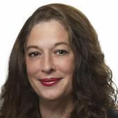 Valerie Archer Belardo, Broker Owner (REMAX at Home)