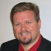 Scott Richard