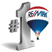 RE/MAX Gold Coast Realty