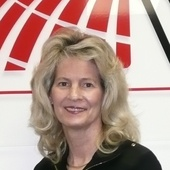 Liz Wilson (Realty World Lakeside Pros)