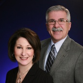 The Schneiders (Prudential Georgia Realty)