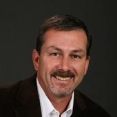 Steve Mallett, Dripping Springs Real Estate Agent (Mallett Integrity Team)
