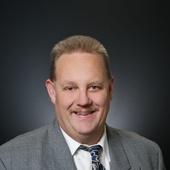Brad Hornshaw, Realtor, Listing Agent, Buyers Agent, Investments (Brad Hornshaw Realtor Lynnwood, Bothell, Everett)