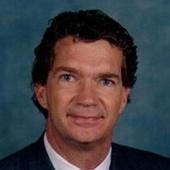 Randy Cooney (Keller Williams Arizona Realty)