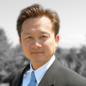 Chris Nguyen (Full Realty Services, Inc.)