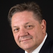 Bill Thomas (Tri County Realty Solutions)