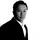 Matthew O'Hare (Foreclosure Prevention Advocates)