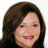 Heather Horlor (The Maine Real Estate Network)