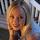 Nicole Anderson (Lake Homes Realty )