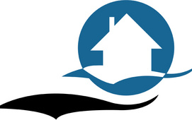 Oevering Homes (Oevering Homes, LLC)