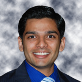 Nouman Mirza (Prince William Realty, Inc.)