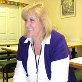 Alisa McKeel Willson, Certified Res. Appraiser (Appraisal Pros in Texas)
