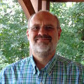 Alan Grizzle, Full Time Realtor, Lifelong Resident of Dahlonega (Chestatee Real Estate)