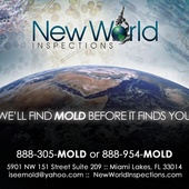 George Garcia, Mold Remediation Inc. (Mold Remediation Inc. )