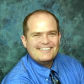 Paul Chadwick (Baird and Warner)