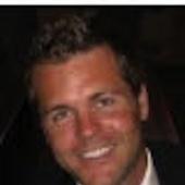 Jesse Olson (Coldwell Banker Burnet)