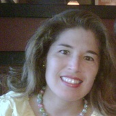 Melissa Juarez (Massachusetts Buyers Broker Agency, LLC)