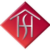 Terry Collins II, If it involves real estate, I'm there. (HomeSmart ICARE Realty)