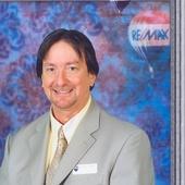 Dave Zibro, ABR (RE/MAX Heritage Realtors)