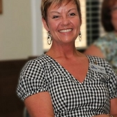 Lisa A. Canaday Johnston County NC Real Estate (Powell Realty)
