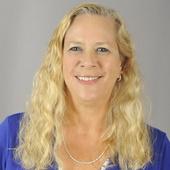 Roxy Redenbaugh, NMLS#269926 (Roxy Redenbaugh (Acceptance Capital Mortgage Corporation))