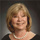 Julie Bryan, Thomasville GA Real Estate (KeySouth Real Estate Group)