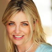 Monique Carrabba (The Carrabba Group/Keller Williams)