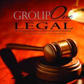 David Rendall (Group One Legal, PC / RE/MAX of Santa Clarita)