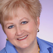 Susan Haughton, Susan & Mindy Team...Honesty. Integrity. Results. (Long and Foster REALTORS (703) 470-4545)