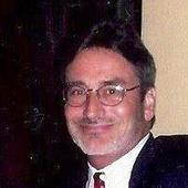 Benjamin  Dona (Gulf Coast Associates, Realtors)